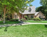 1524 Parkview Drive, Libertyville image