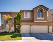 6813 BOTTLE SAGE Avenue, Las Vegas image