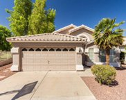 1701 W Linda Lane, Chandler image