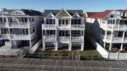 1704 Boardwalk Unit #1, Ocean City image