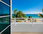 101 S Fort Lauderdale Beach Blvd Unit 408, Fort Lauderdale image