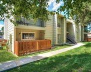 2380 E Fremont Avenue Unit A20, Centennial image