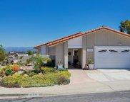11512     Sedero Ct, Rancho Bernardo/4S Ranch/Santaluz/Crosby Estates image