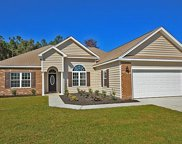 158 Riverwatch Drive, Conway image