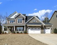 580  Cornell Drive, Indian Land image