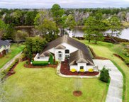 349 Chadwick Shores Drive, Sneads Ferry image