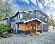 6930 137th Dr NE, Lake Stevens image