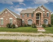 4618 Scenic Forest Dr., House Springs image