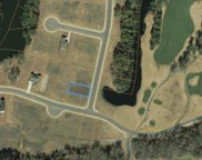 Lot 424 Pochard Dr., Conway image