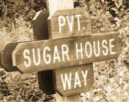 Lot 2 Sugar House Way, Moretown image