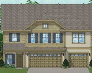 5100 Country Pine Dr, Myrtle Beach image