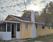 512 Ione Ave, Fort Myers image