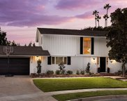 11141     Coventry Place, North Tustin image