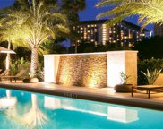 5601 Turtle Bay Dr Unit 402, Naples image