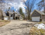 11280 Discovery Woods Drive, Greenville image