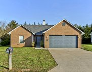 1818 Hunters Hill Blvd, Maryville image