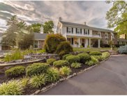 2073 Squirrel Hill Road, Skippack image