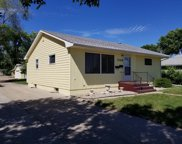 709 SE 11 Th Ave, Minot image