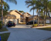 16365 Nw 11th St, Pembroke Pines image