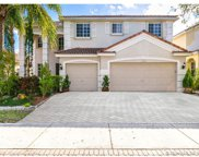 4142 Staghorn Ln, Weston image