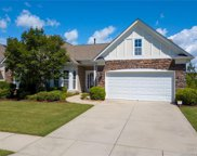 7240 Shenandoah  Drive, Indian Land image
