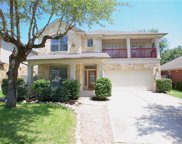 802 Ripperton Run, Cedar Park image