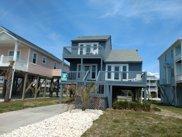 2908 E Beach Drive, Oak Island image