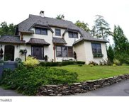 405 Woodbrook Drive, High Point image