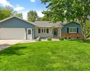 525 Venna Place, Coopersville image