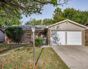 6920 Stephens Hill Road, Forest Hill image
