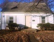2105 Elwood Avenue, South Bend image