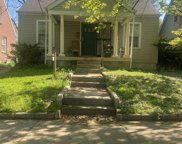 1233 Central Ave, Louisville image