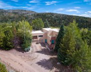 32500 County Road 38, Steamboat Springs image