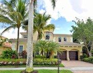 138 Monte Carlo Drive, Palm Beach Gardens image