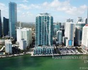 1331 Brickell Bay Dr Unit #4305, Miami image