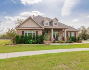 2661 Tulip Hill Rd, Pace image