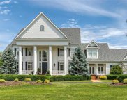 1144 Highland Pointe  Drive, Town and Country image