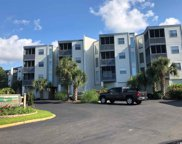 1500 Cenith Drive Unit E-203, North Myrtle Beach image