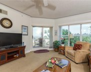 47 Ocean Lane Unit #5501, Hilton Head Island image
