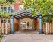 2333 West St Paul Avenue Unit 122, Chicago image