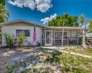 89 Glenmont W Drive, North Fort Myers image
