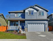 6613 278th St NW, Stanwood image