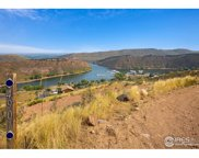 4901 Highview Ct, Fort Collins image