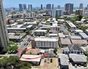 1568 Pensacola Street, Honolulu image