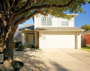 1503 Plume Grass Place, Round Rock image