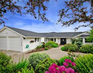 4105 SW 109th St, Seattle image