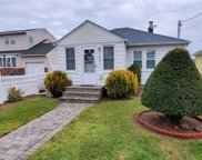 169 Greengrove Ave, Uniondale image
