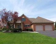 152 Lilac, Upper Macungie Township image