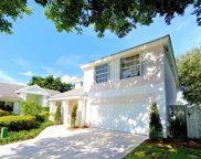 93 Admirals Court, Palm Beach Gardens image