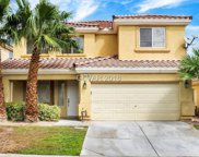 270 DUCK HOLLOW Avenue, Las Vegas image